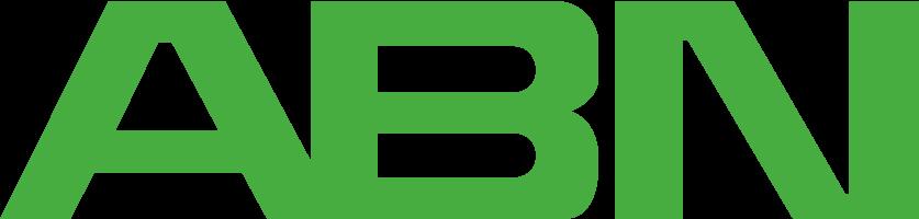 ABN new Logo