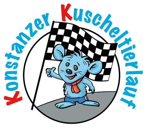 Kuscheltierlauf logo transp