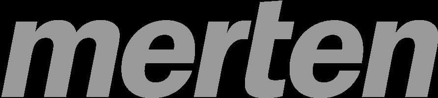 Logo Merten
