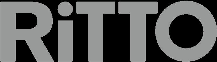 Logo Ritto