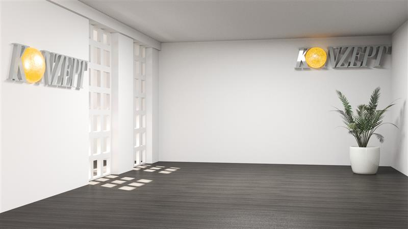 MicrosoftTeams image 1