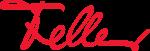 Feller_solo_Logo