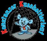 Kuscheltierlauf_logo_transp