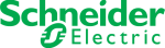 Logo_Schneider_New