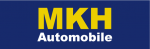 MKH_Automobile