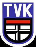TVK_Logo